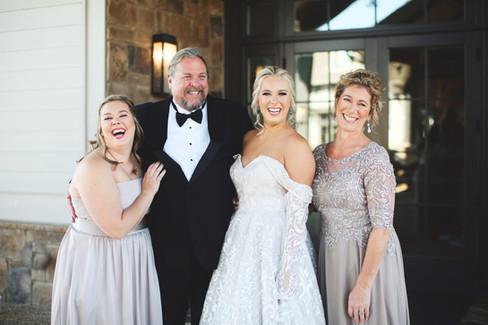 Our Wedding (63).jpg