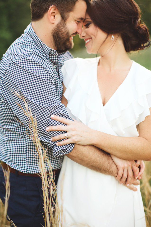 Engagements (79).jpg
