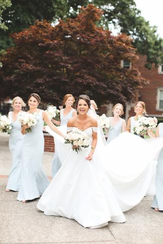 Our Wedding (195).jpg