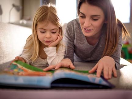 New to Homeschooling?