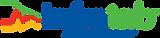 Infratab Logo