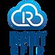 rain_logo.png