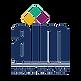 aim_logo_2018.png