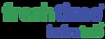 freshtime-logo.png