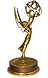 emmy_smaller.png