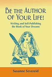 Be the Author final cover.jpg