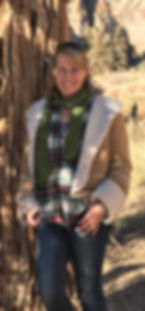 Susanne Severeid Smith Rock 2.jpg