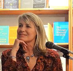 Susanne Bloomsbury2019.jpg