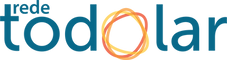 Logo Rede Todolar Azul.png