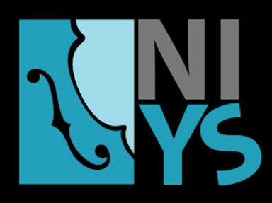 NIYS Registration Fee