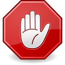 768px-Dialog-stop-hand.svg.png