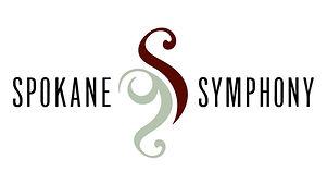 Spokane-Symphony-Logo EDIT_1511834028934_9463894_ver1.0_1280_720.jpg