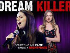 Dream Killer (2019)