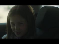 Charlie (Trailer)