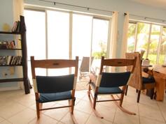 Property Pals - Ocean Oasis