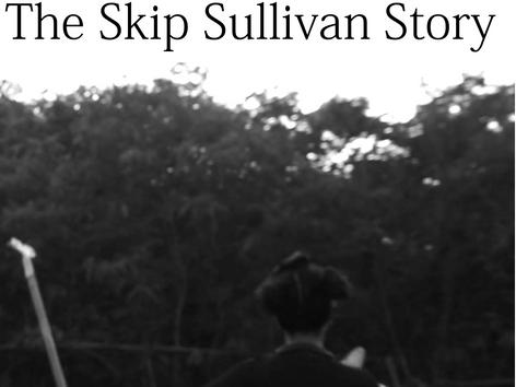 Black Sheep: The Skip Sullivan Story