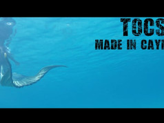 Tocsin: Made In Cayman