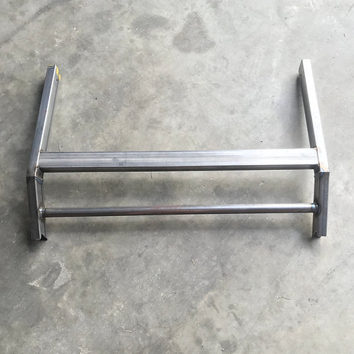 Legend Chassis Rear Clip (Local Pickup Only)