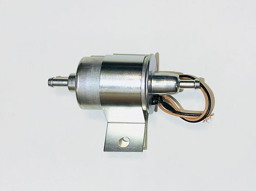 Fuel Pump (1250)