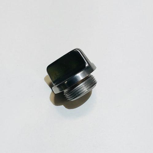 Oil Filler Cap 1250