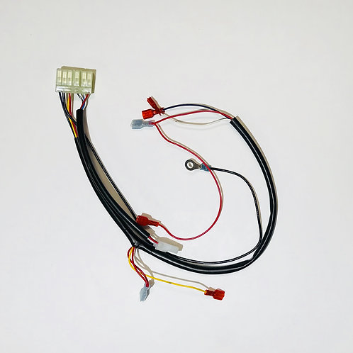 IGN Wire Harness (1250)