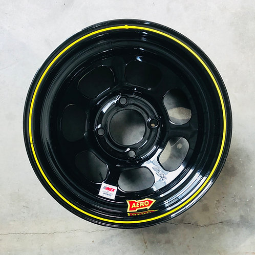 Aero Wheel (Local Pickup Only)