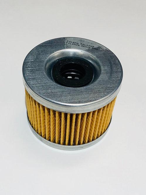 Oil Filter 4937