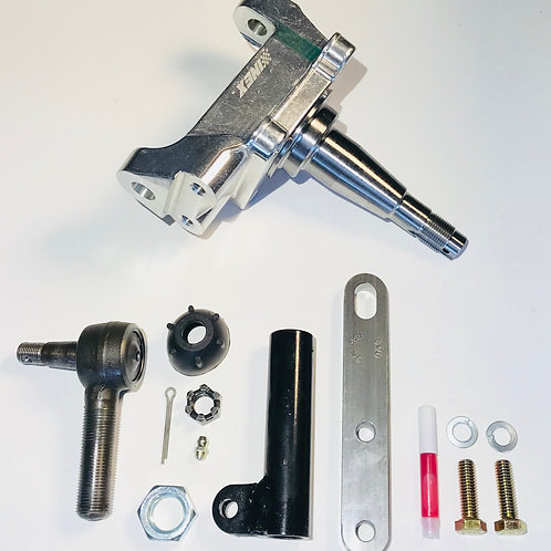 Spindle Kit 208