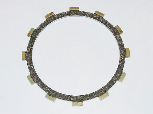 Clutch Friction Plate #1