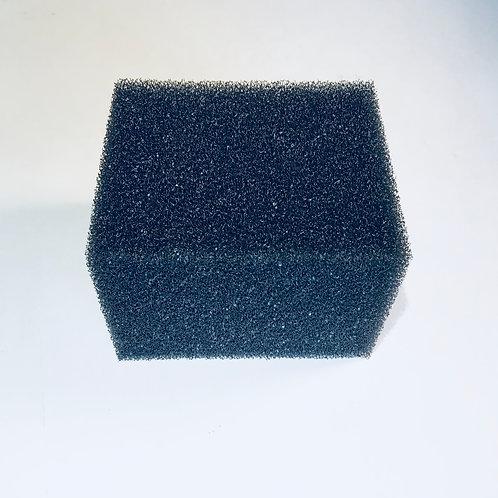 Fuel Cell Foam