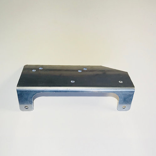 Ignition Coil Plate