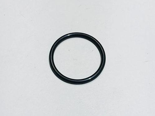 Oil Filler Cap O Ring