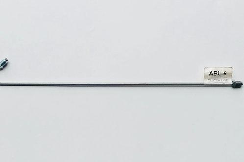 Clutch Brake Line (ABL-6)