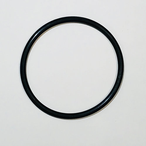 O Ring Large