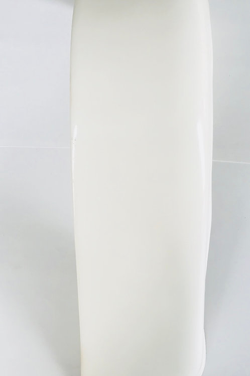 Fender - RGT Rear 34 Ford White (Local Pickup Only)