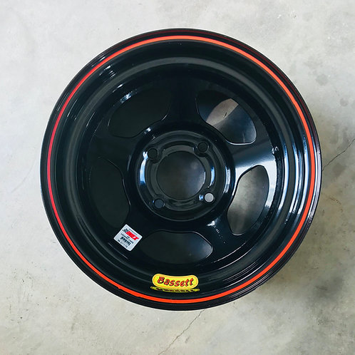 Basset Wheel (Local Pickup Only)