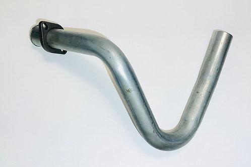 Standard Header Pipe #3