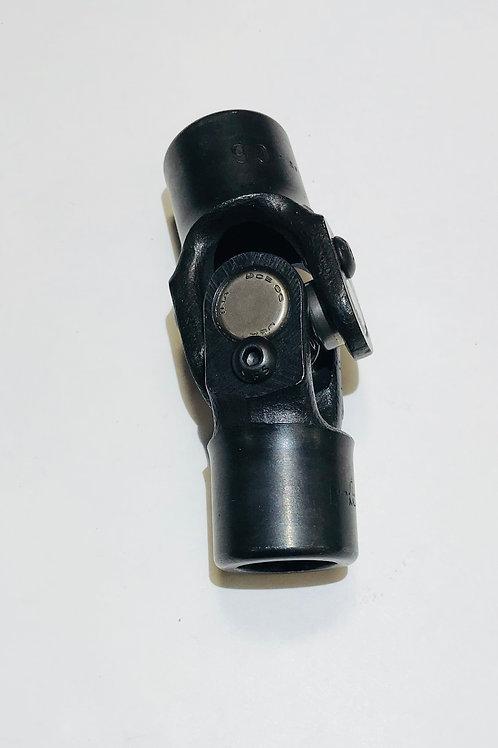 Steering Shaft U-Joint