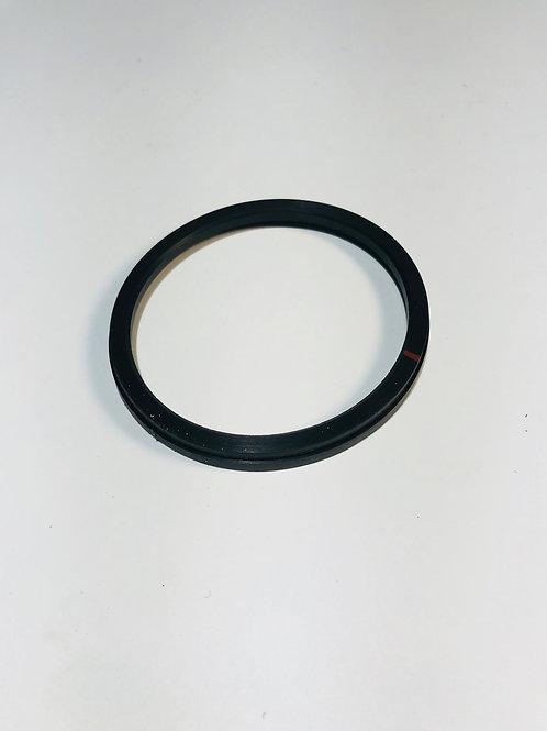 Fuel Cell Cap Gasket (Plastic)