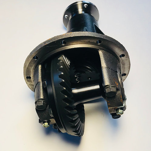 Richmond 373 Spool (Local Pickup Only)