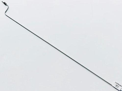 LR Brake Line (ABL-4)