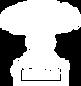Logo PATER alb.png