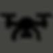 Drone-07-512.webp