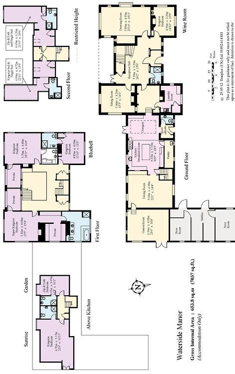 Floor Plan Latest Sept 18_edited_edited_