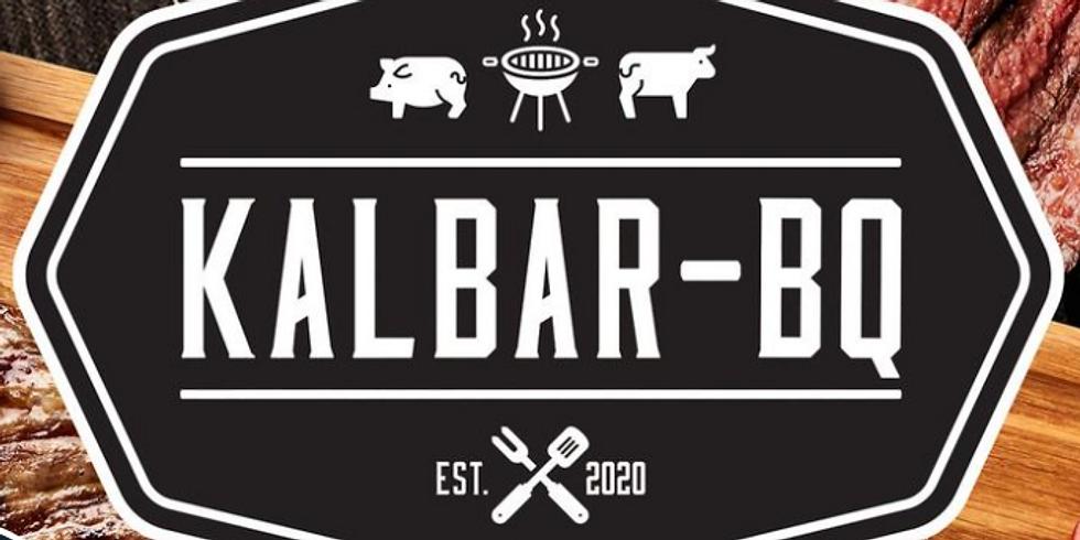 Kalbar-BQ Country Long Table Lunch