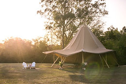 corporate_tipi_hire
