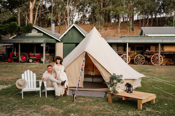 glampinghirecoPioneer Country Styled Shoot by Sam Wyper Photography 295.jpg