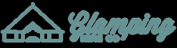 secondary logo - blue.png