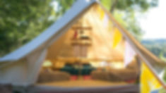GlampingHireCoFamilyCamping0189_edited.j