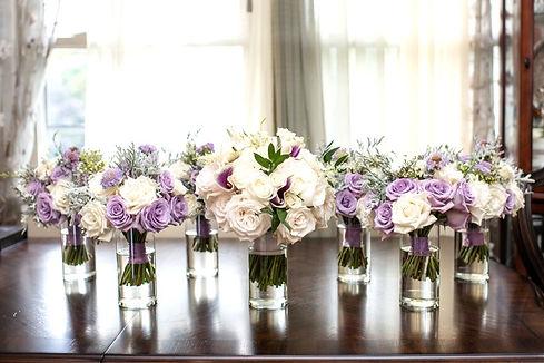 Ann & Robb Wedding-4050_edited.jpg